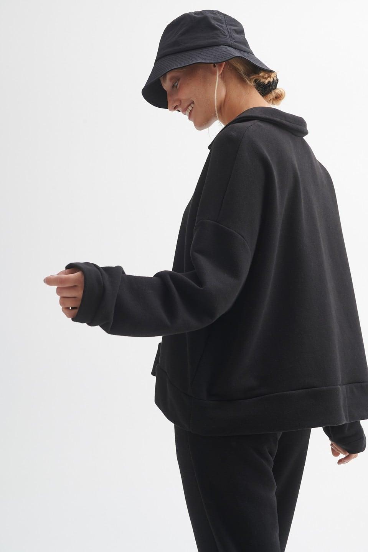 Γυναικεία Ρούχα FourMinds Φούτερ