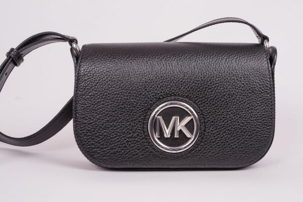 Τσάντες Michael Kors Samira Messenger bag