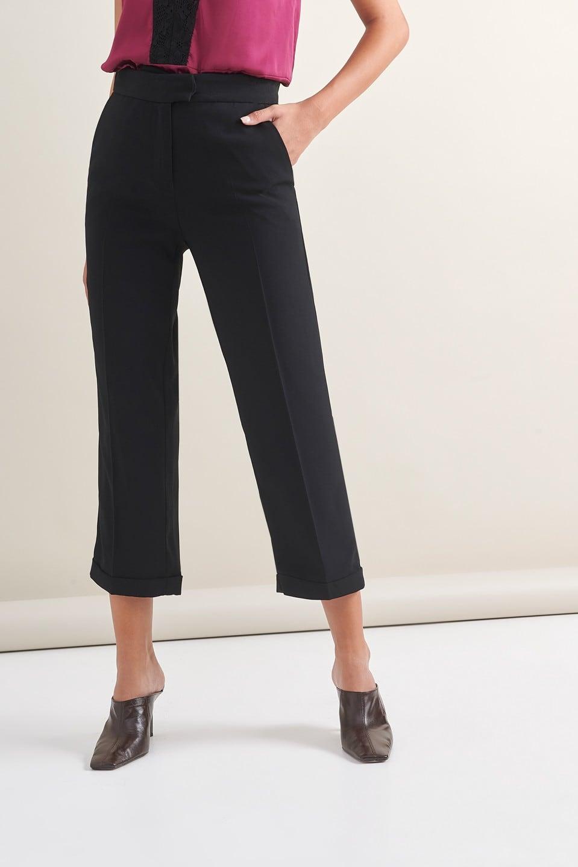 Γυναικεία Ρούχα My Tiffany Παντελόνι