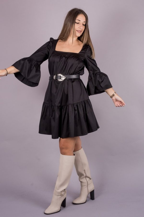 Γυναικεία Ρούχα NEMA MINI DRESS
