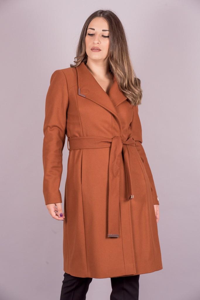 Γυναικεία Ρούχα Ted Baker Παλτό Rose