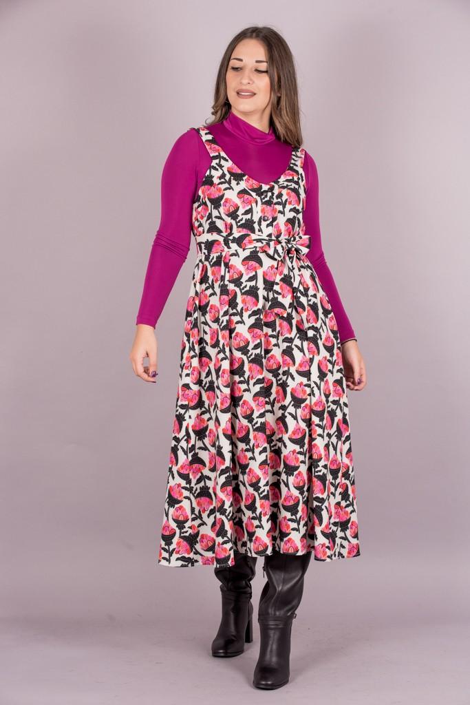 Γυναικεία Ρούχα We Are Κορμάκι