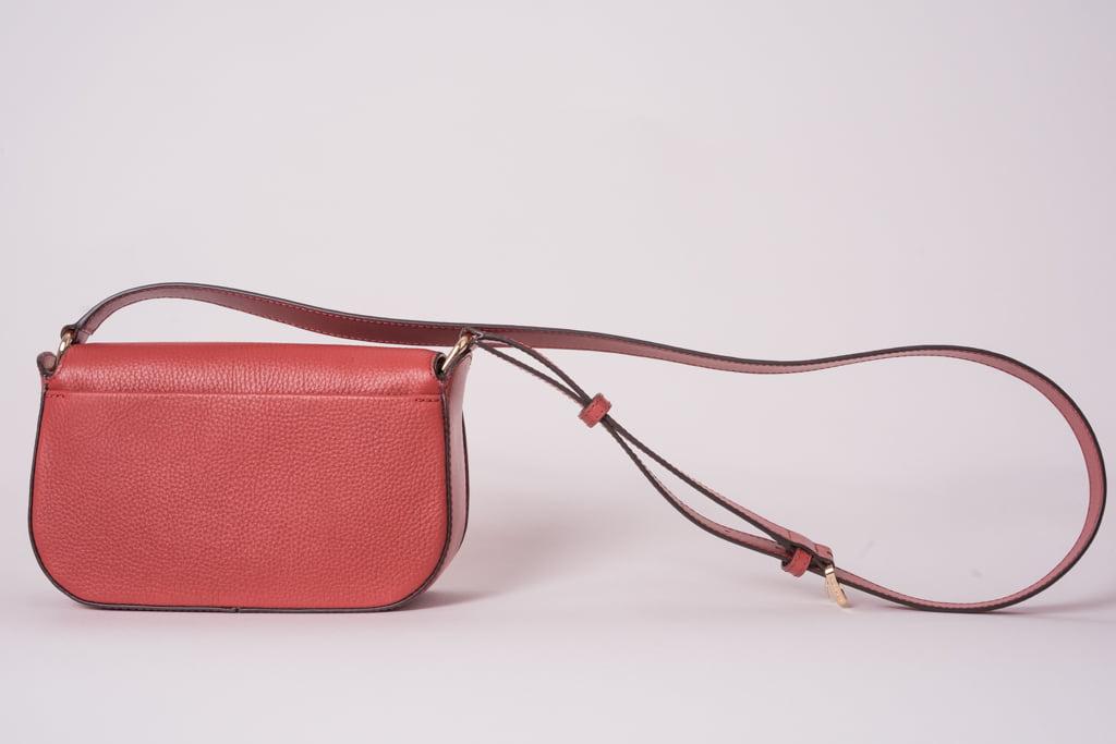 Cross Body - Messenger Bags Michael Kors Samira Messenger bag