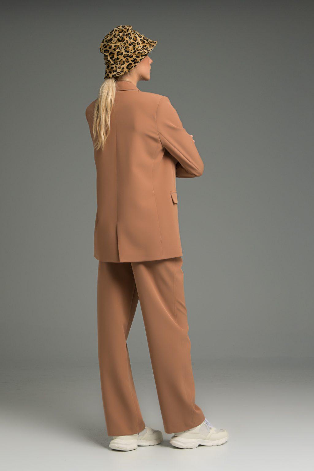 Γυναικεία Ρούχα CMANOLO ΣΑΚΑΚΙ ΚΟΣΤΟΥΜΙΟΥ ΙΣΙΑ ΓΡΑΜΜΗ