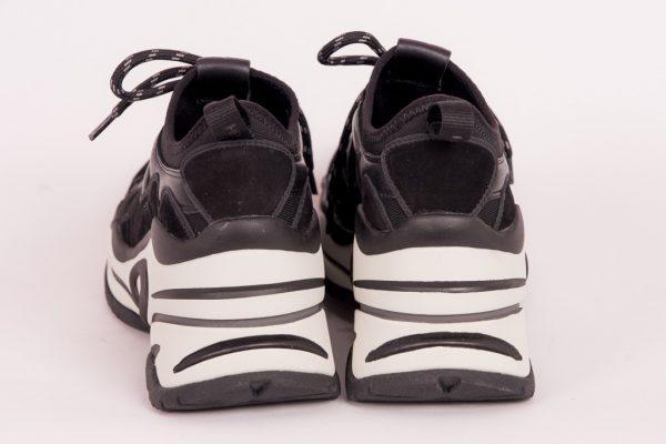 Παπούτσια Ash Bird Combo Sneakers