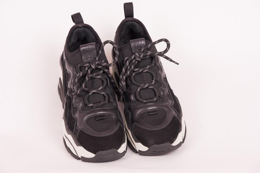 Αθλητικά - Sneakers Ash Bird Combo Sneakers