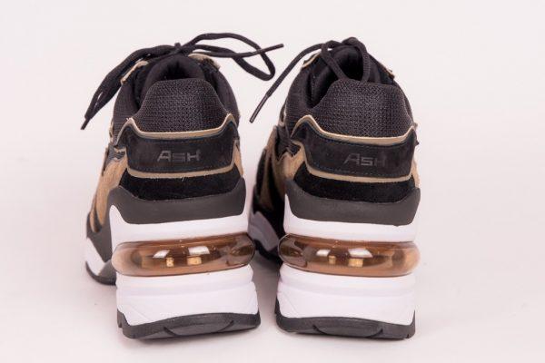 Παπούτσια Ash Dragon Combo Sneakers
