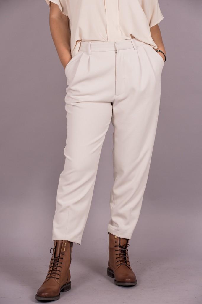 Γυναικεία Ρούχα Avant Garde Παντελόνι
