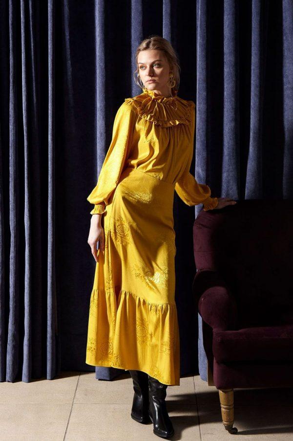 Γυναικεία Ρούχα Cristina Beatiful Life Bridget Φούστα