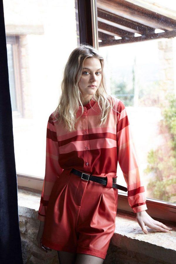 Γυναικεία Ρούχα Cristina Beatiful Life Mabel Sorts