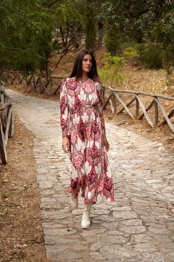 Γυναικεία Ρούχα Cristina Beatiful Life Jaffa
