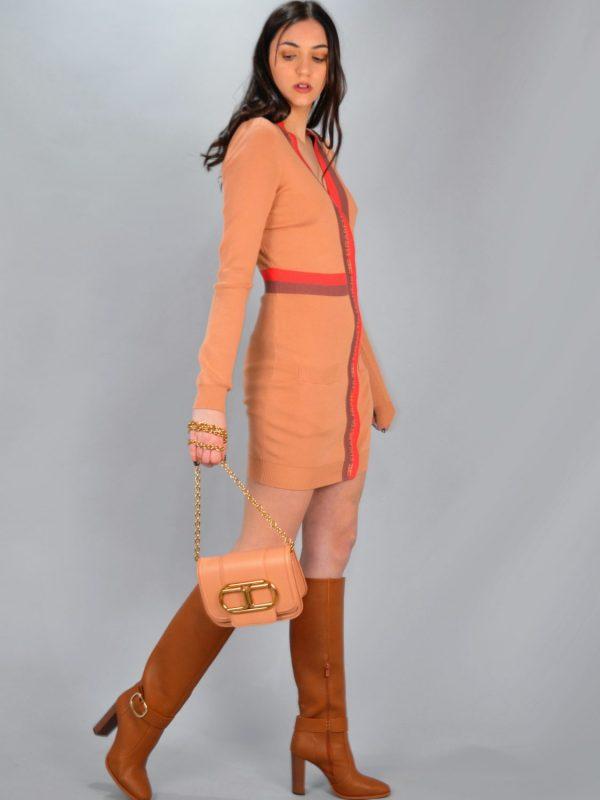 Γυναικεία Ρούχα LACE ΦΟΡΕΜΑ ΕΞΩΠΛΑΤΟ ΜΑΚΡΥ