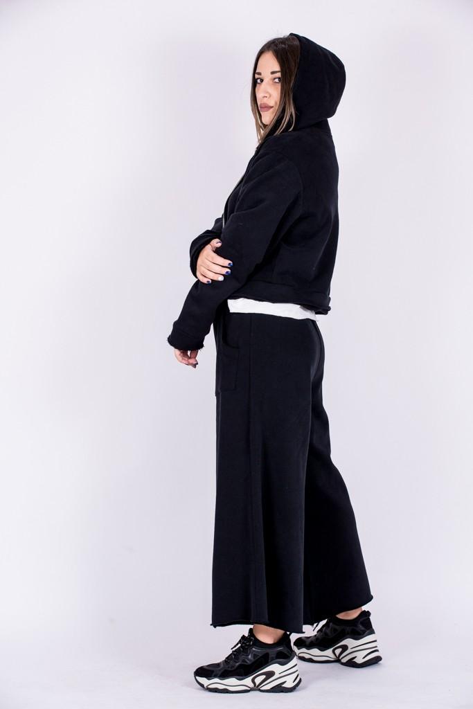 Γυναικεία Ρούχα FOURMINDS ΖΑΚΕΤΑ ΦΟΥΤΕΡ