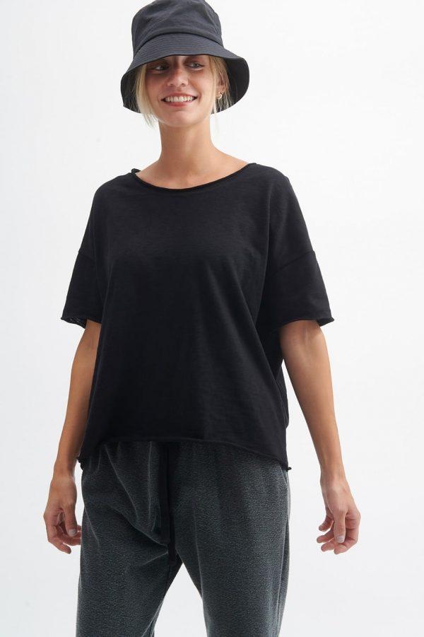 Γυναικεία Ρούχα SCOTCH&SODA BOMBER