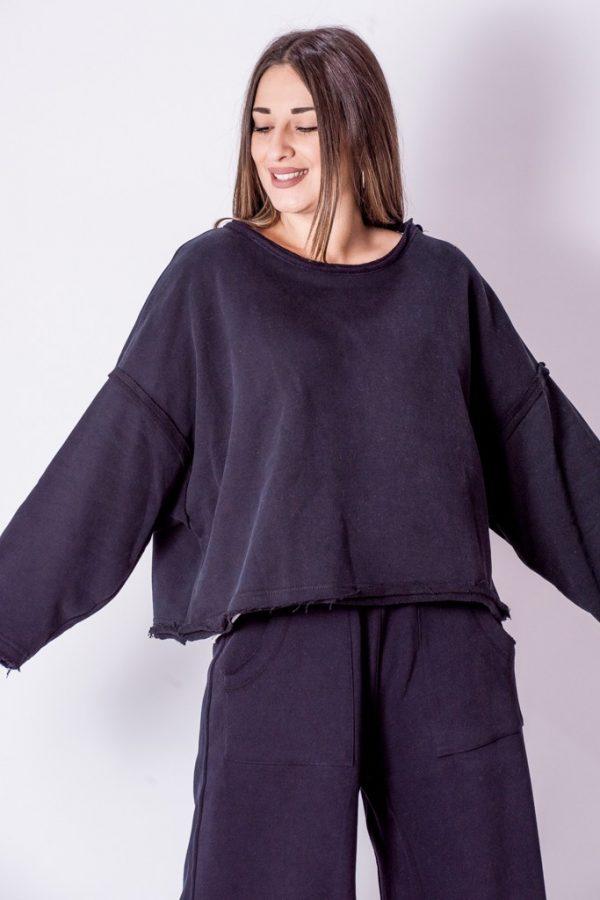 Γυναικεία Ρούχα FOURMINDS ΦΟΥΤΕΡ ΚΟΝΤΟ