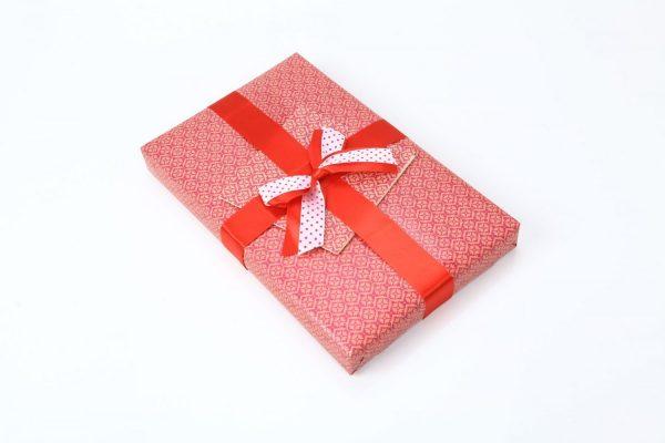 Συσκευασία Δώρου