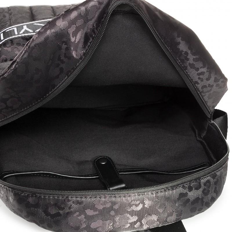 Σακίδια - Backpacks KENDALL + KYLIE   Σακίδιο
