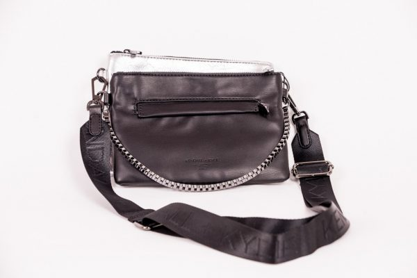 Cross Body - Messenger Bags KENDALL+KYLIE Crossbody Bag