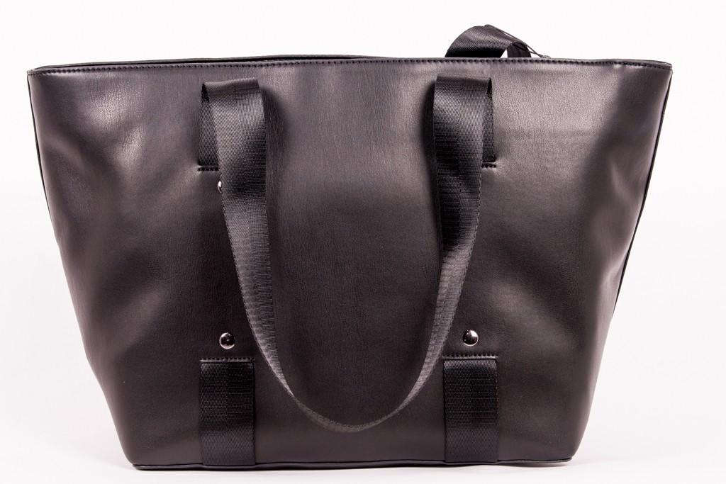 Shopping Bags KENDALL+KYLIE Shopping Bag
