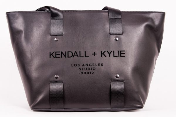 Τσάντες KENDALL+KYLIE Shopping Bag