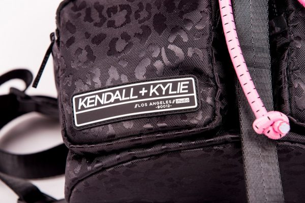 Σακίδια - Backpacks Kendall+Kylie Medium Backpack