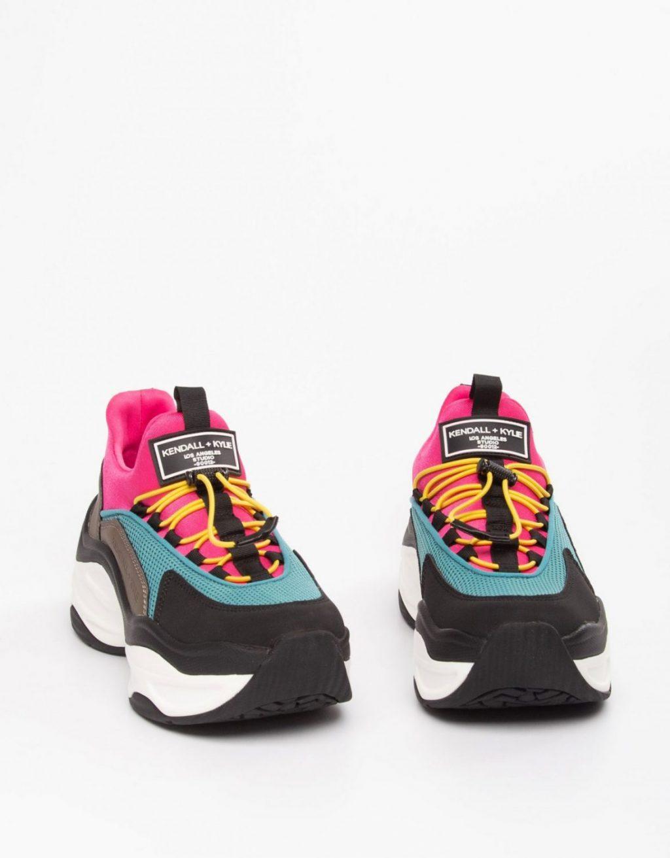Αθλητικά - Sneakers Kendall+Kylie Willow Sneakers