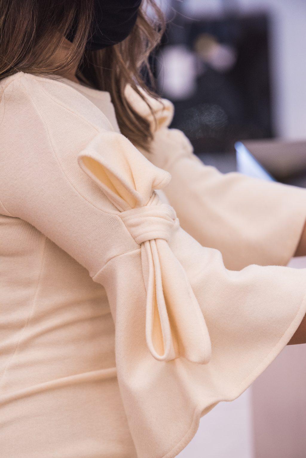 Ρούχα σε Προσφορά LACE ΦΟΡΕΜΑ