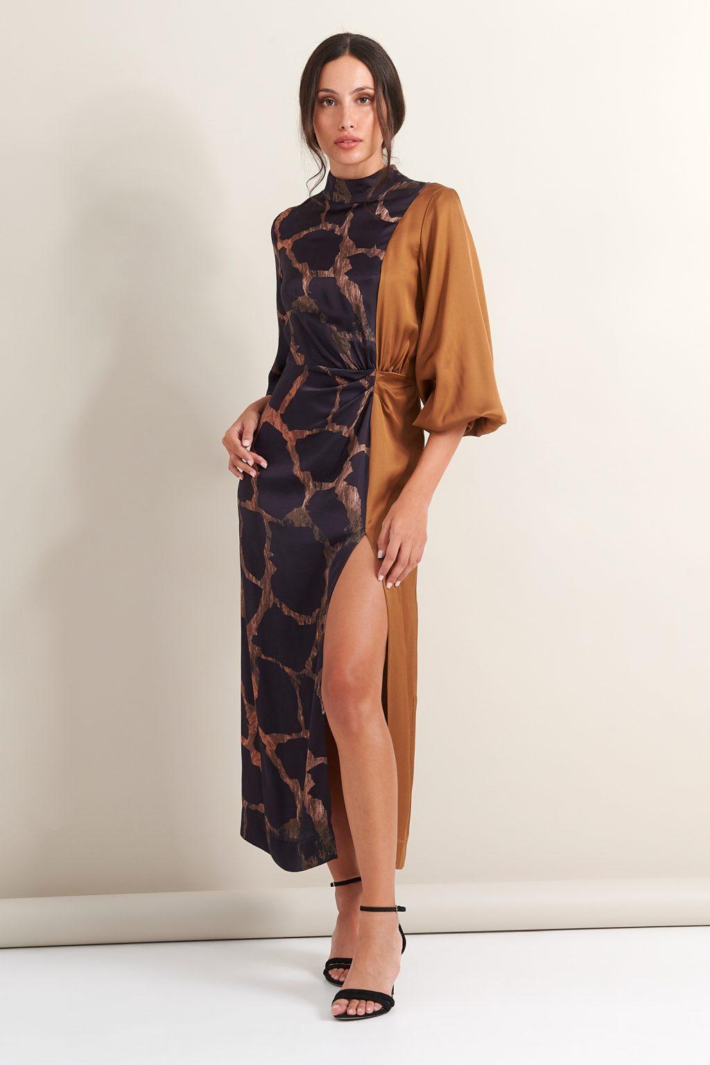 Γυναικεία Ρούχα LACE ΦΟΡΕΜΑ JAPANESE STYLE
