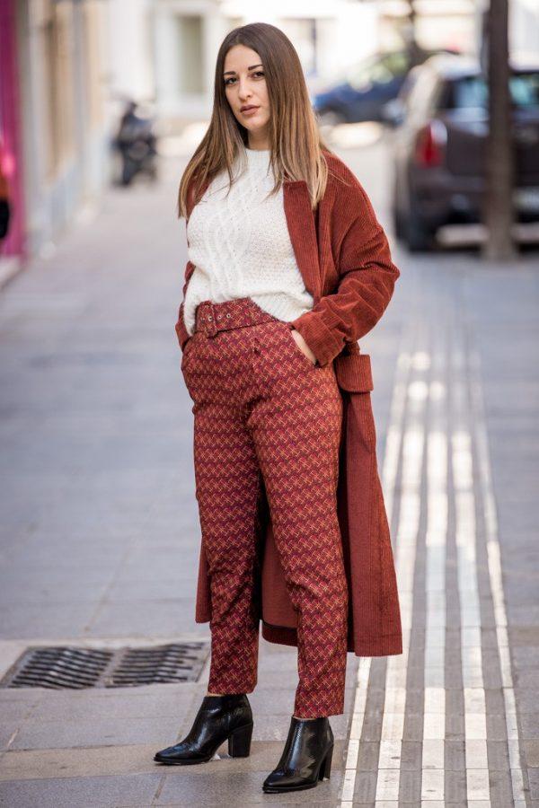 Γυναικεία Ρούχα MY TIFFANY ΠΟΥΛΟΒΕΡ ΚΟΝΤΟ