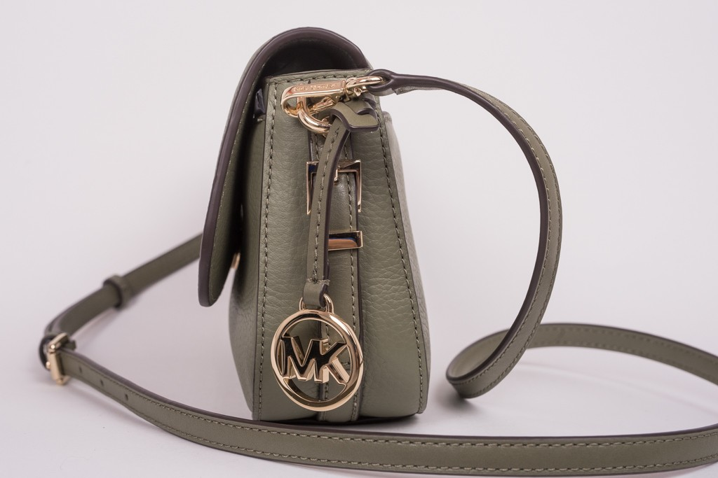 Cross Body - Messenger Bags Michael Kors Bedford Legacy