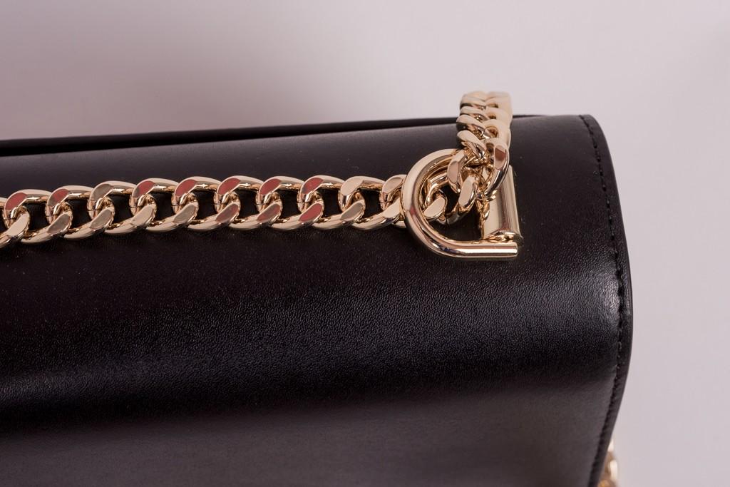 Cross Body - Messenger Bags Michael Kors Jade Crossbody