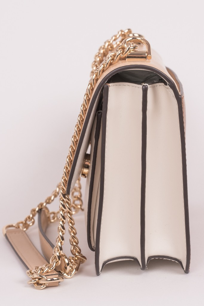 Cross Body - Messenger Bags Michael Kors Jade Crossbody M