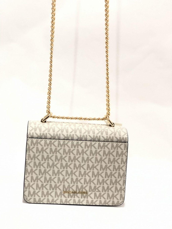 Cross Body - Messenger Bags Michael Kors Jade Crossbody XS
