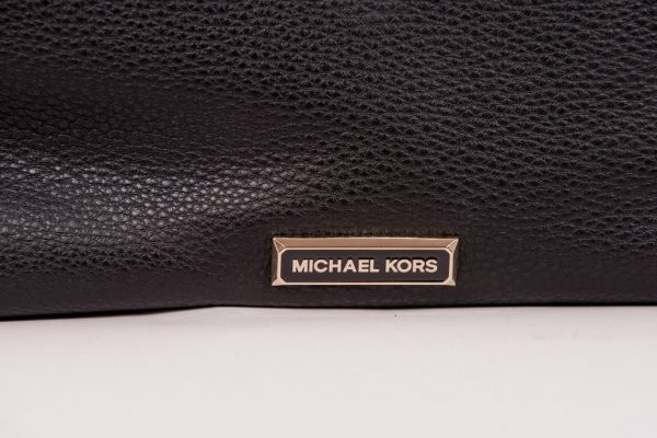 Τσάντες Michael Kors Lexington Shoulder Bag
