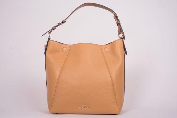 Τσάντες Michael Kors Lucy Hobo Shoulder Bag