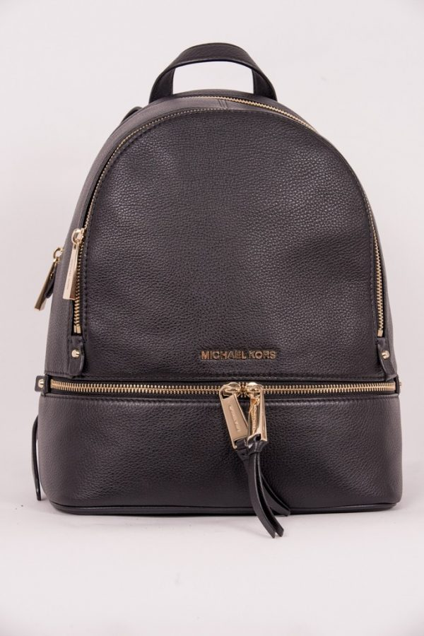 Τσάντες Michael Kors Rhea Zip Backpack