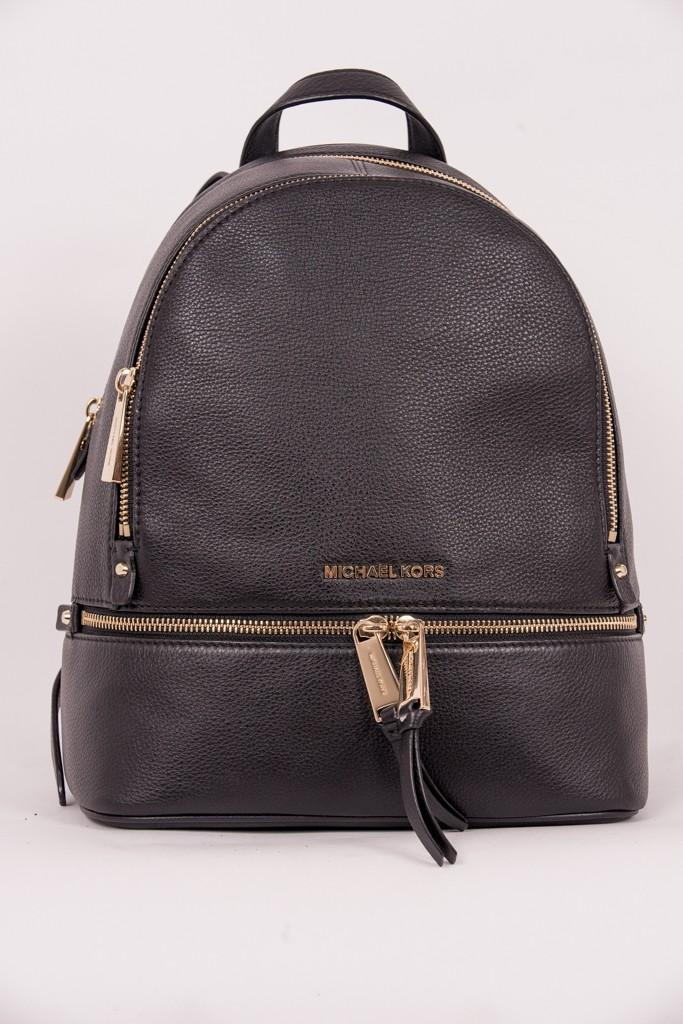 Σακίδια - Backpacks Michael Kors Rhea Zip Backpack