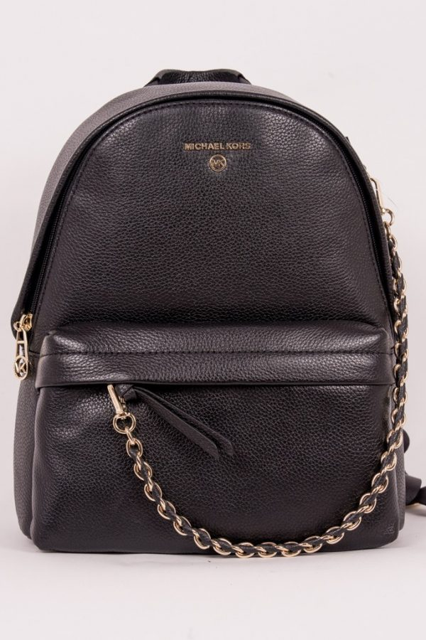 Τσάντες Michael Kors Slater Backpack