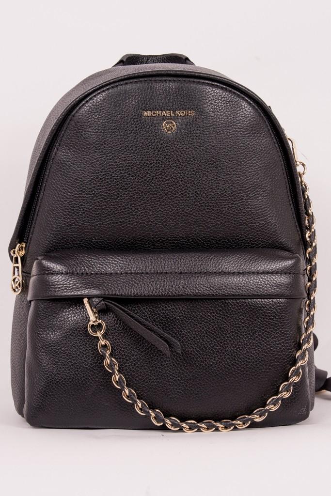 Σακίδια - Backpacks Michael Kors Slater Backpack