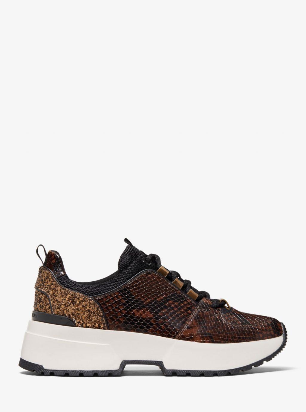 Αθλητικά - Sneakers Michael Kors Sneakers Cosmo Trainer