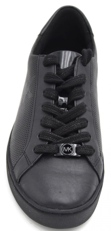 Παπούτσια σε Προσφορά Michael Kors Sneakers Irving Lace Up