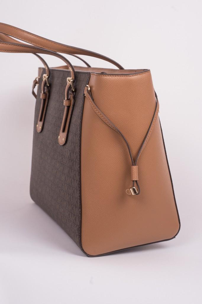 Τσάντες Michael Kors Voyager Shoulder Bag