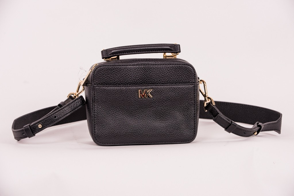 Cross Body - Messenger Bags Michael Kors XS Crossbody