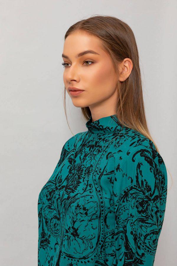Γυναικεία Ρούχα NAMASTE ANS TΟΥΝΙΚ