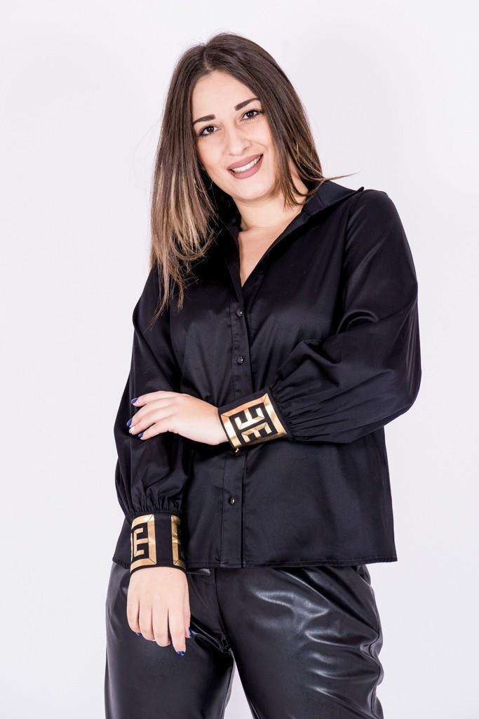 Γυναικεία Ρούχα NEMA MATILDA ΠΟΥΚΑΜΙΣΟ