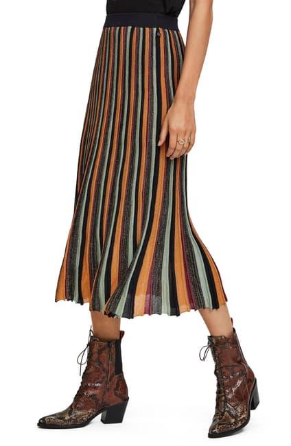 Ρούχα σε Προσφορά SCOTCH&SODA ΦΟΥΣΤΑ LUREX