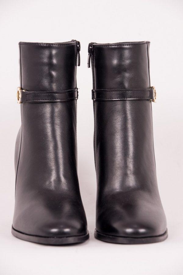 Παπούτσια Sante Booties 20-541