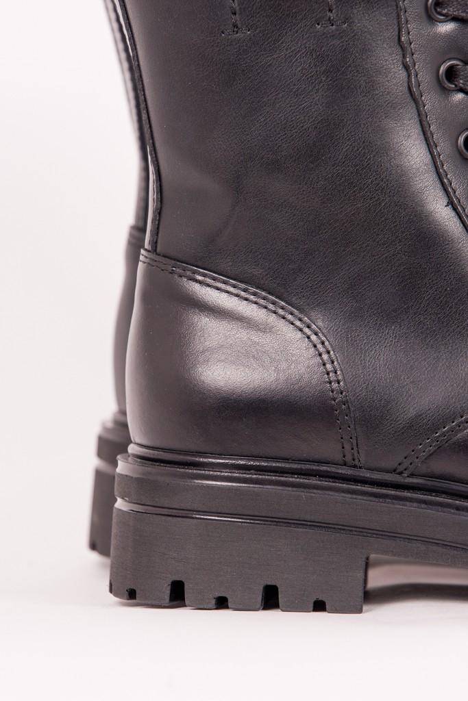 Μπότες - Μποτάκια Sante Day2Day Booties 20-407