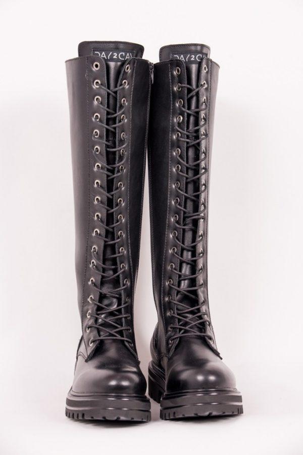 Μπότες - Μποτάκια Sante Day2Day Boots 20-410