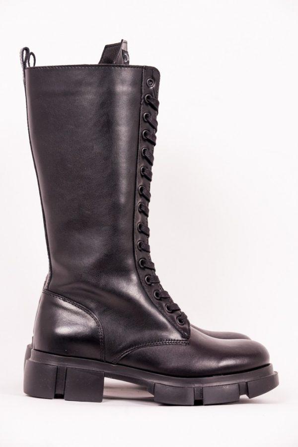 Μπότες - Μποτάκια Sante Day2Day Boots 20-413